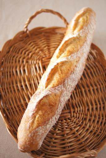 パン・スイーツ・料理ブログです。_f0314272_05520118.jpg