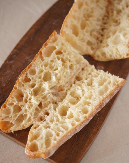 パン・スイーツ・料理ブログです。_f0314272_05520798.jpg