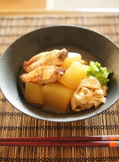 パン・スイーツ・料理ブログです。_f0314272_05522241.jpg