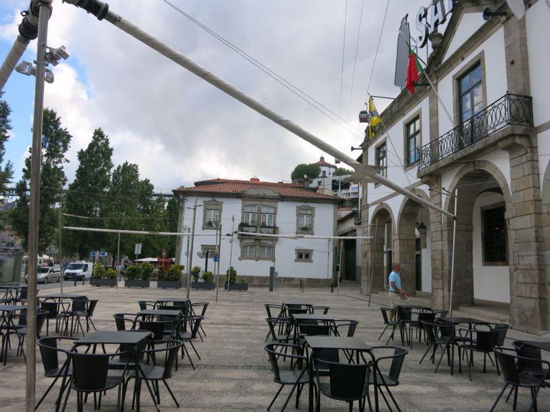 ポルトガル22ポートワイン・サンデマン_e0233674_20463697.jpg