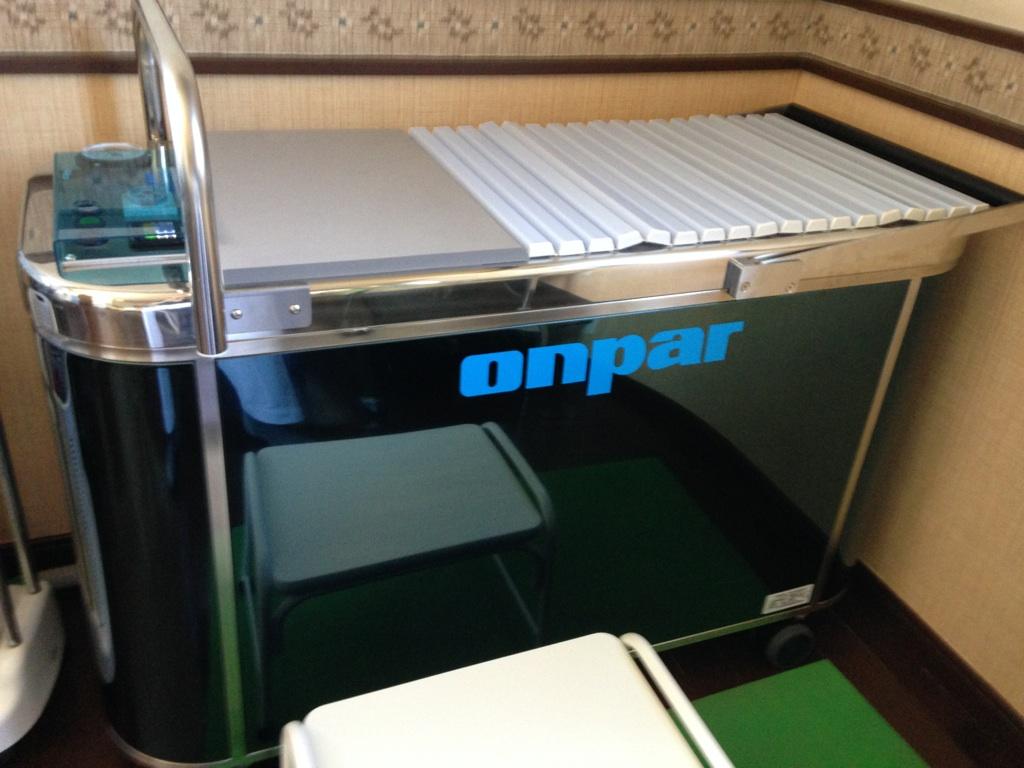 オンパー(下肢浴)_c0234975_8245426.jpg
