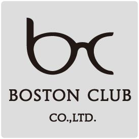 「BOSTON CLUB WESTON、MARTIN」_f0208675_18161289.jpg