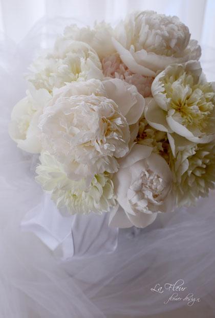 heureux  mariage_f0127281_12523356.jpg