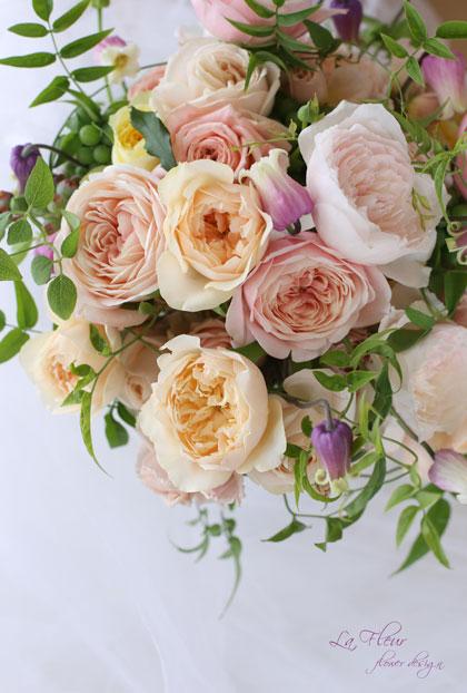 heureux  mariage_f0127281_1253231.jpg