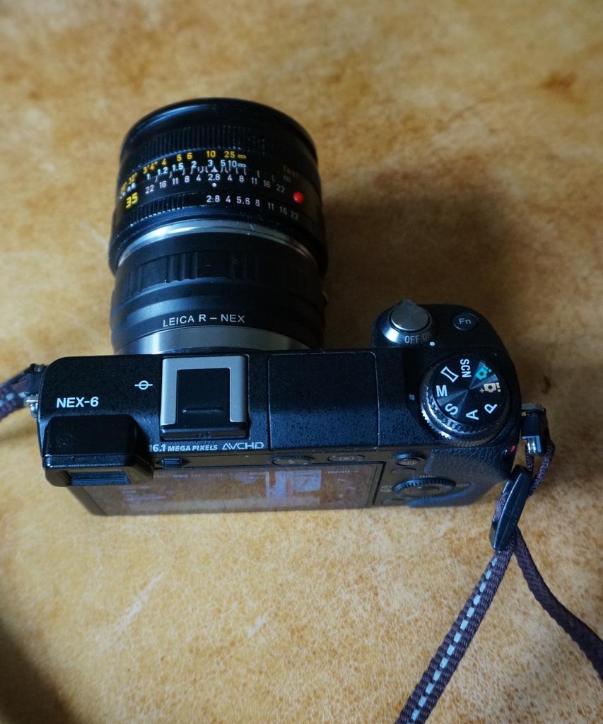 Leica M ≧ NEX6_c0180686_06220254.jpg