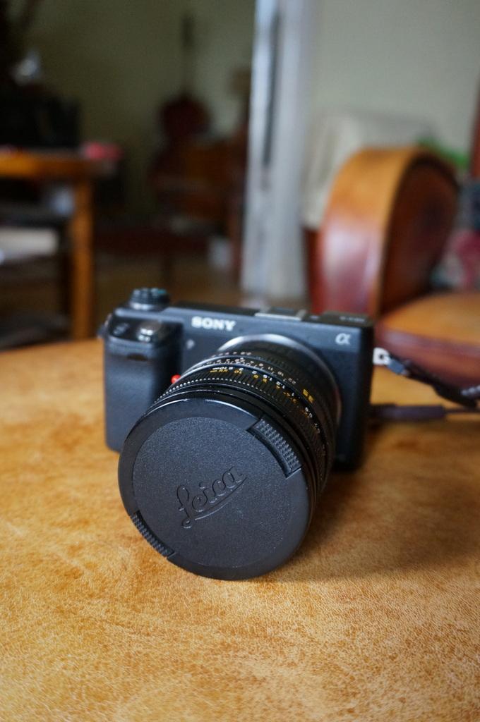 Leica M ≧ NEX6_c0180686_06245867.jpg