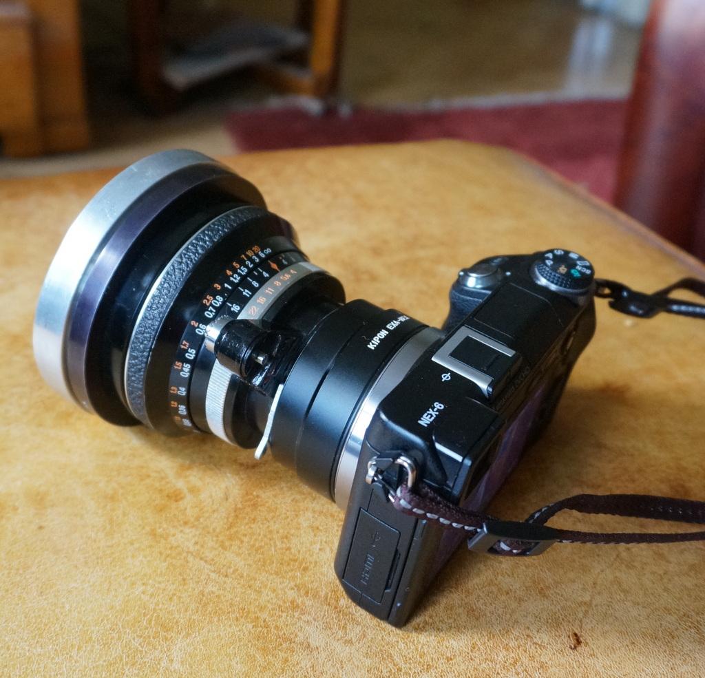 Leica M ≧ NEX6_c0180686_06251691.jpg