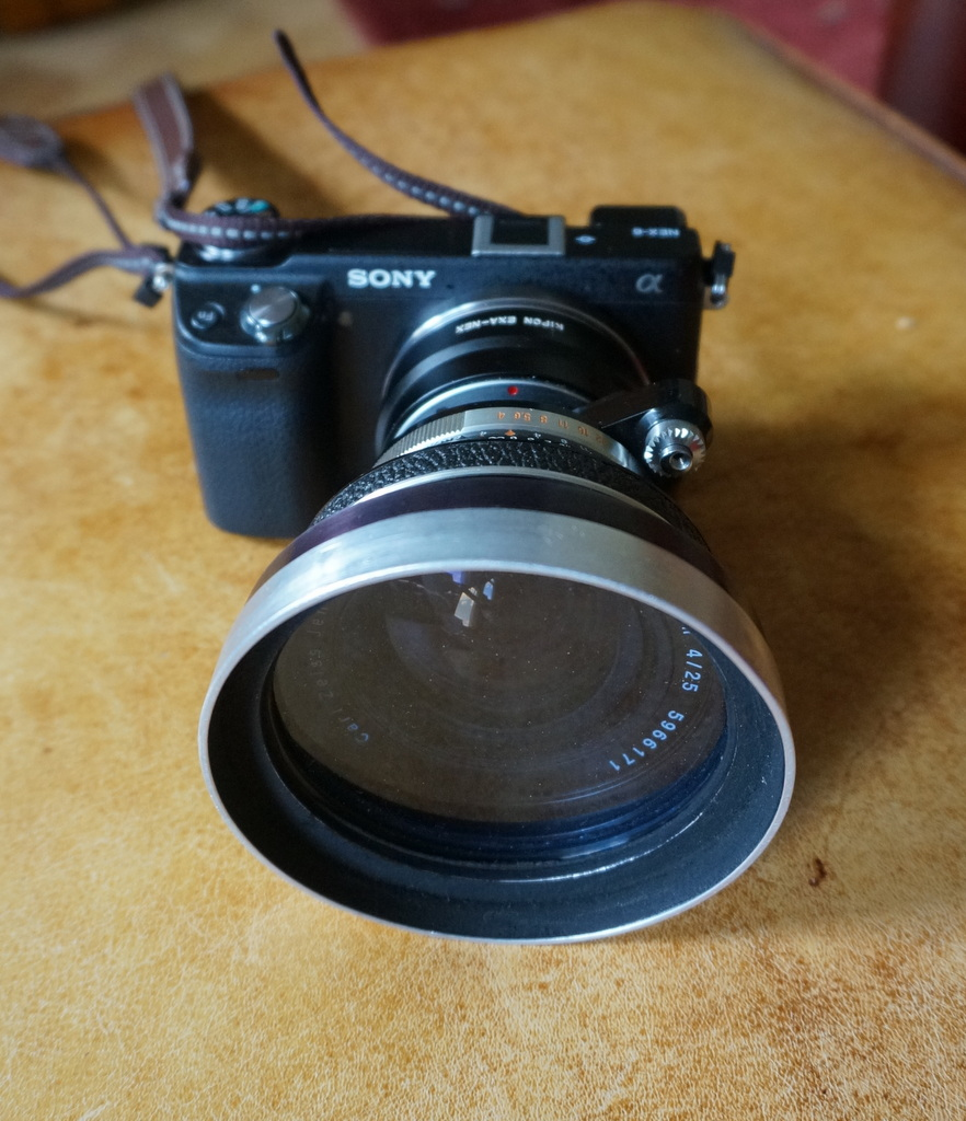 Leica M ≧ NEX6_c0180686_06253272.jpg