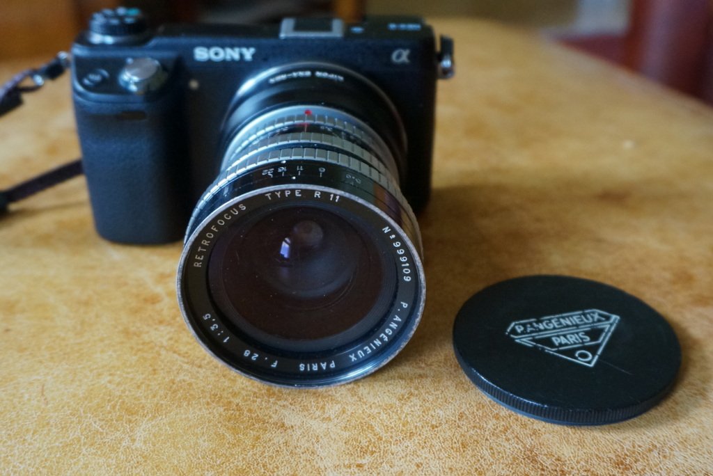 Leica M ≧ NEX6_c0180686_06255543.jpg