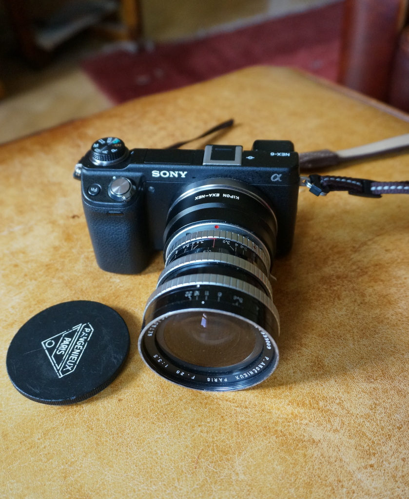 Leica M ≧ NEX6_c0180686_06264807.jpg