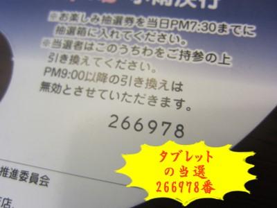 c0078592_17373838.jpg