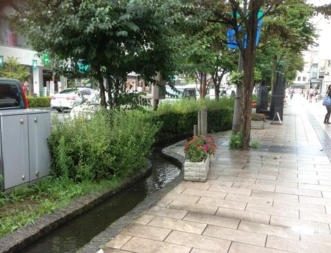 お盆 in 長野_b0172896_1323452.jpg