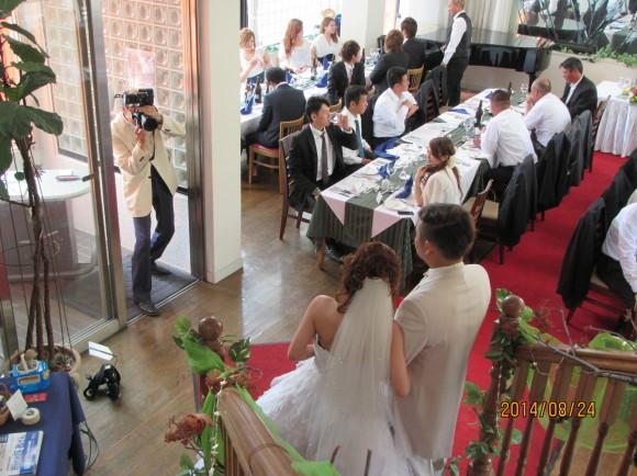 結婚式_e0014000_06552973.jpg