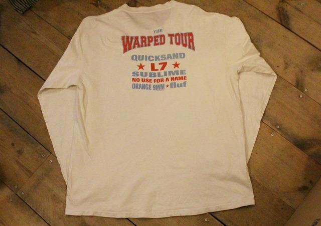 WARPED TOUR_d0121303_18325817.jpg