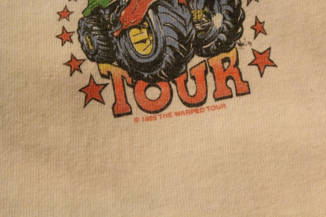 WARPED TOUR_d0121303_18331180.jpg