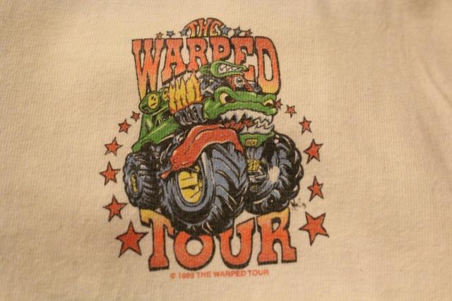 WARPED TOUR_d0121303_1833748.jpg