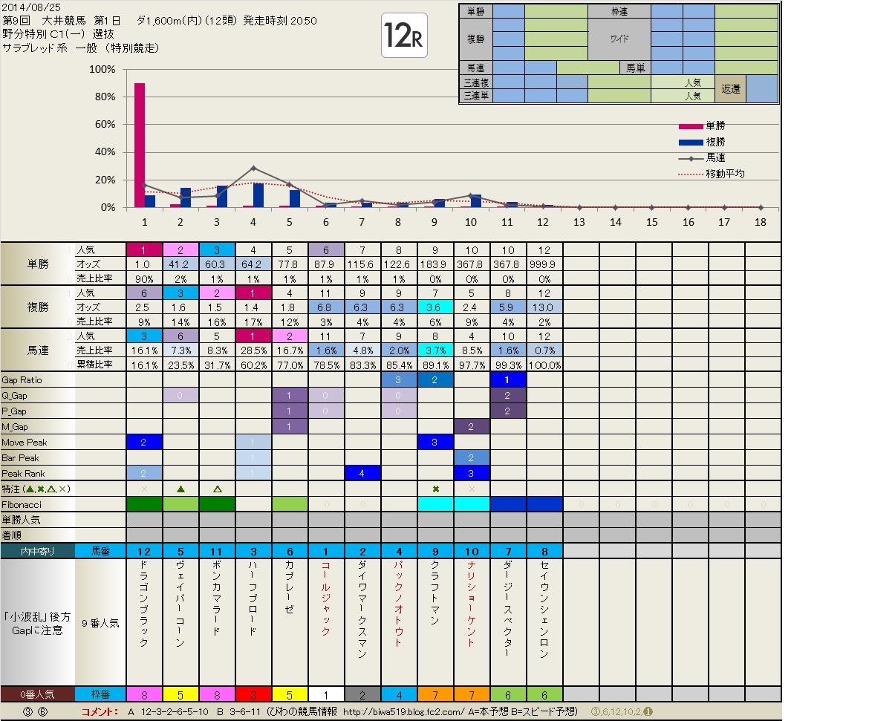 b0201522_0512015.jpg