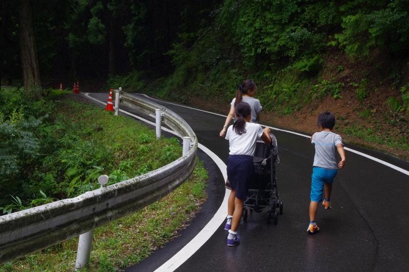 竹野海岸の旅(2日目)_c0113733_1211356.jpg