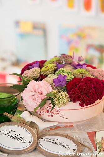 ブロカントとお花ミックスの楽しみ方_c0024345_13453829.jpg
