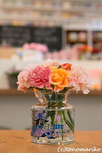 ブロカントとお花ミックスの楽しみ方_c0024345_13455165.jpg