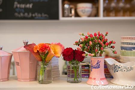 ブロカントとお花ミックスの楽しみ方_c0024345_13464072.jpg