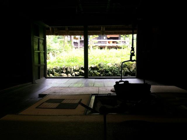日本の夏_b0338748_22474296.jpg