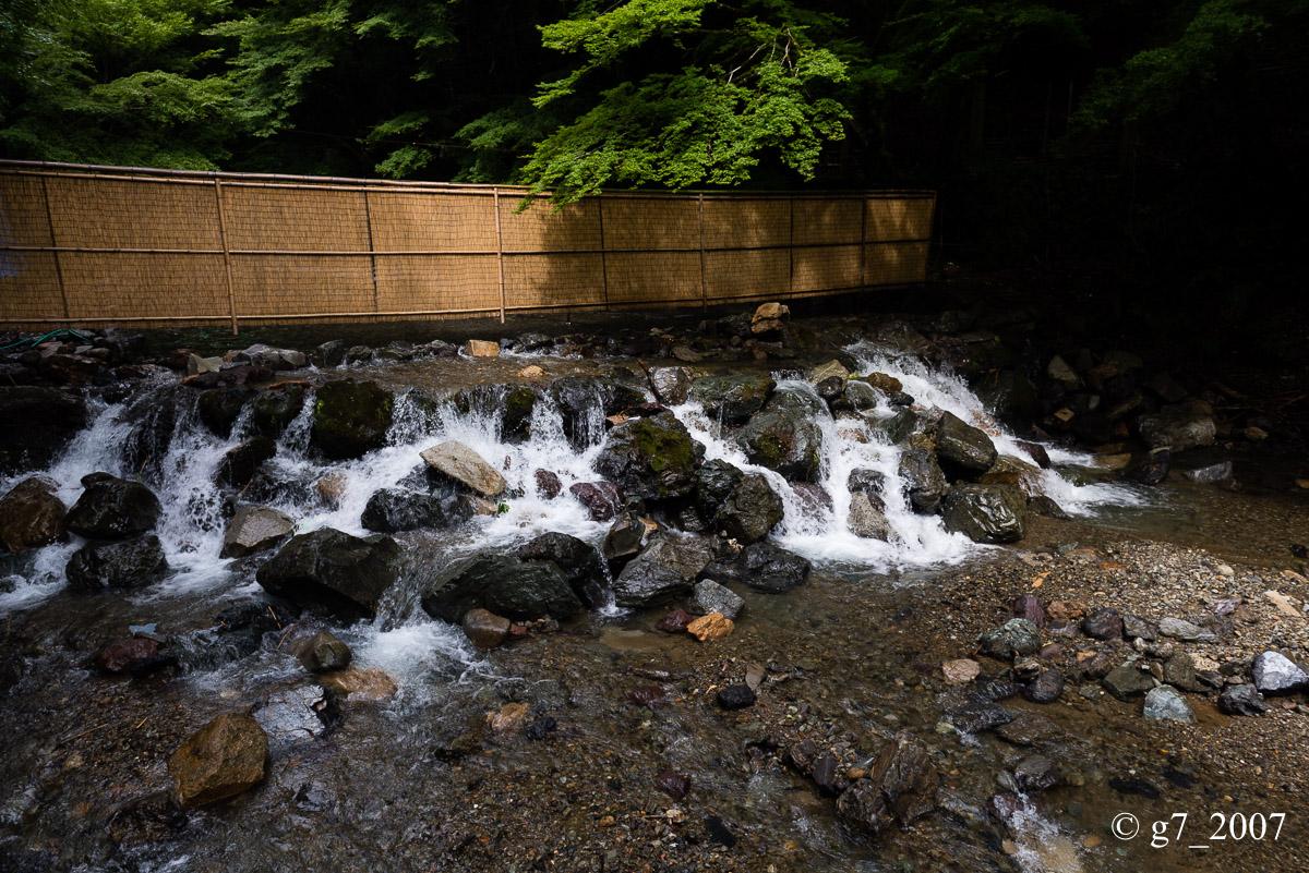 貴船神社 〜2〜_f0152550_19112961.jpg
