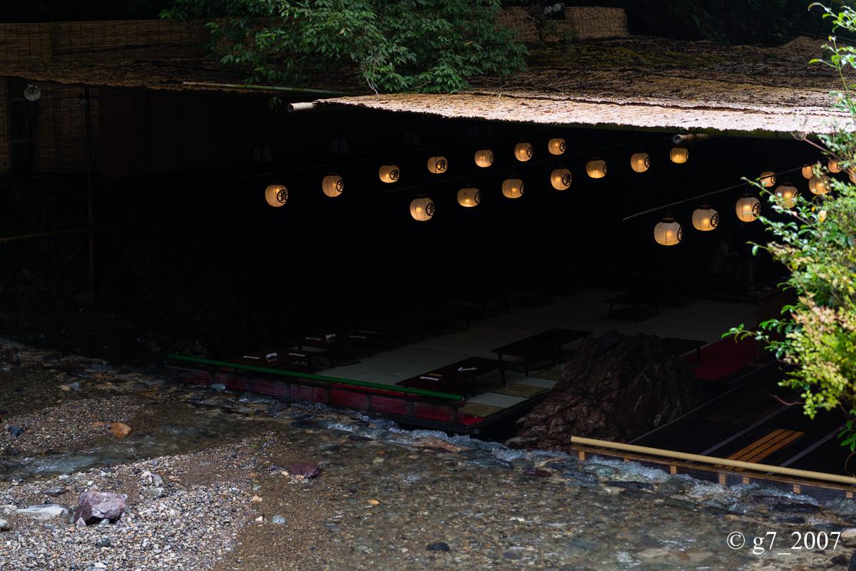 貴船神社 〜2〜_f0152550_1974672.jpg