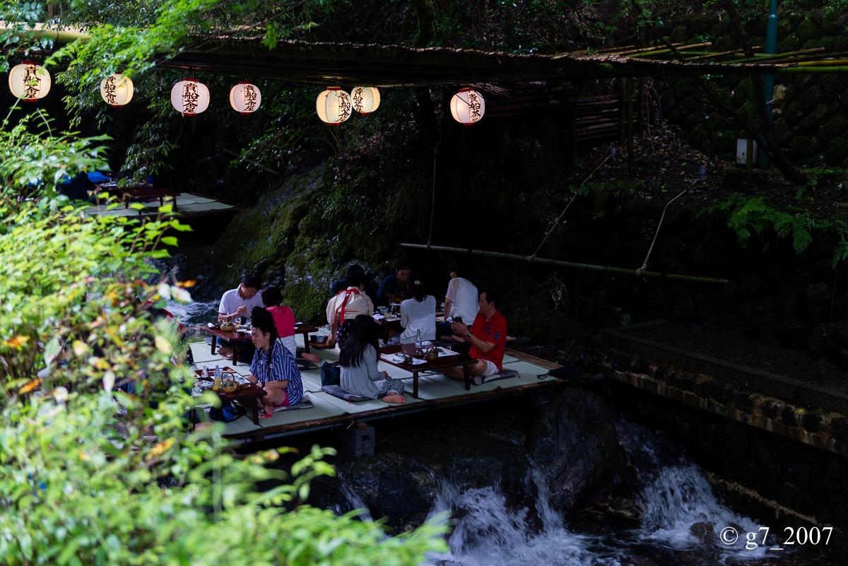 貴船神社 〜2〜_f0152550_1984346.jpg