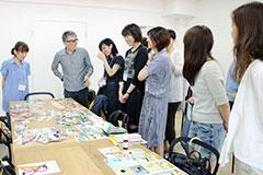 カメラ日和学校 10月開講おすすめ講座のご紹介☆_b0043961_2010487.jpg