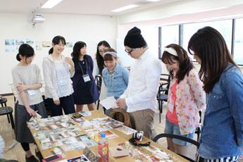 カメラ日和学校 10月開講おすすめ講座のご紹介☆_b0043961_2083574.jpg