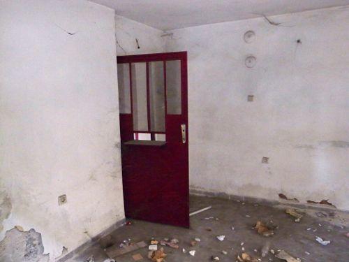 ブルガリア また廃墟_b0141474_15313558.jpg
