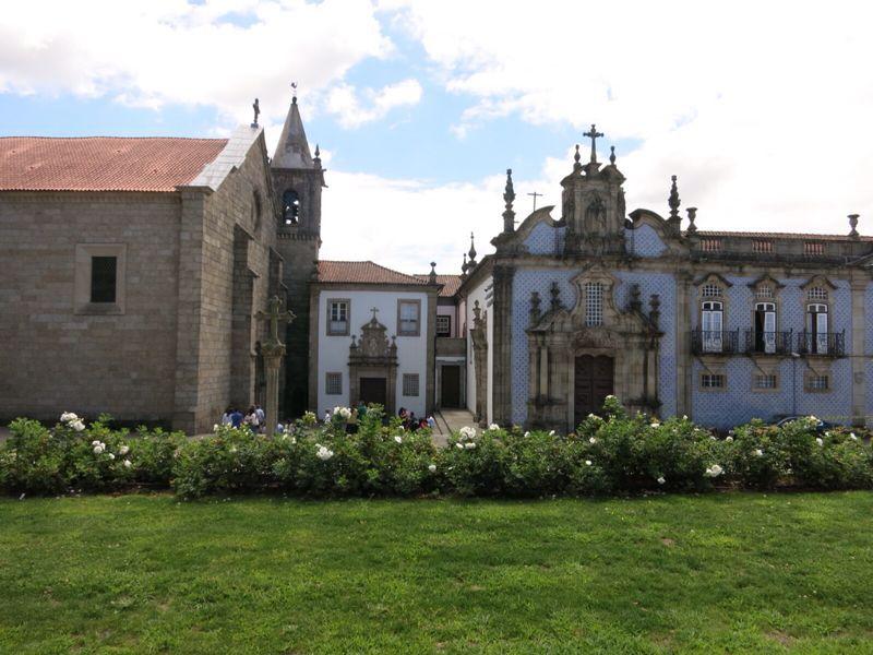 ポルトガル23ギマランイス_e0233674_22142188.jpg