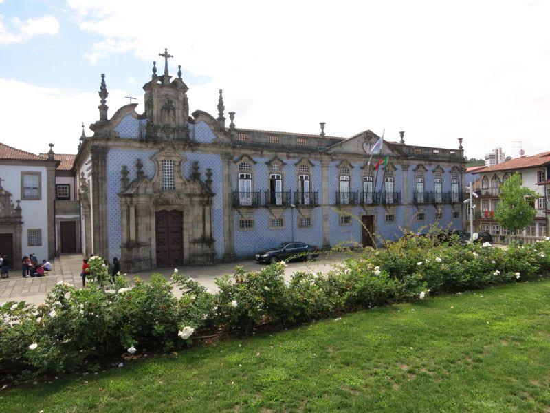 ポルトガル23ギマランイス_e0233674_22142271.jpg