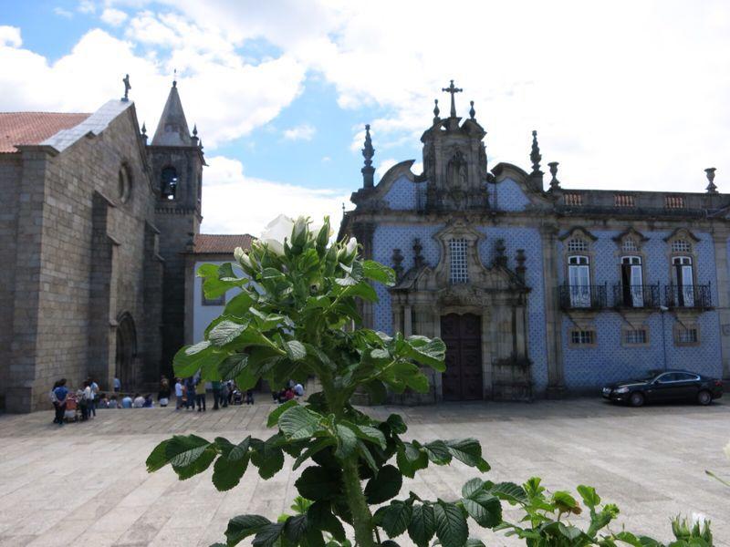 ポルトガル23ギマランイス_e0233674_22142312.jpg
