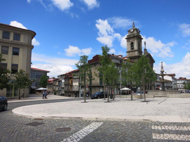 ポルトガル23ギマランイス_e0233674_22142745.jpg
