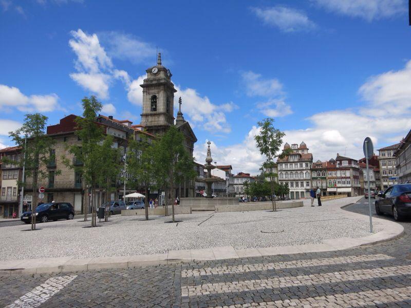 ポルトガル23ギマランイス_e0233674_2214288.jpg