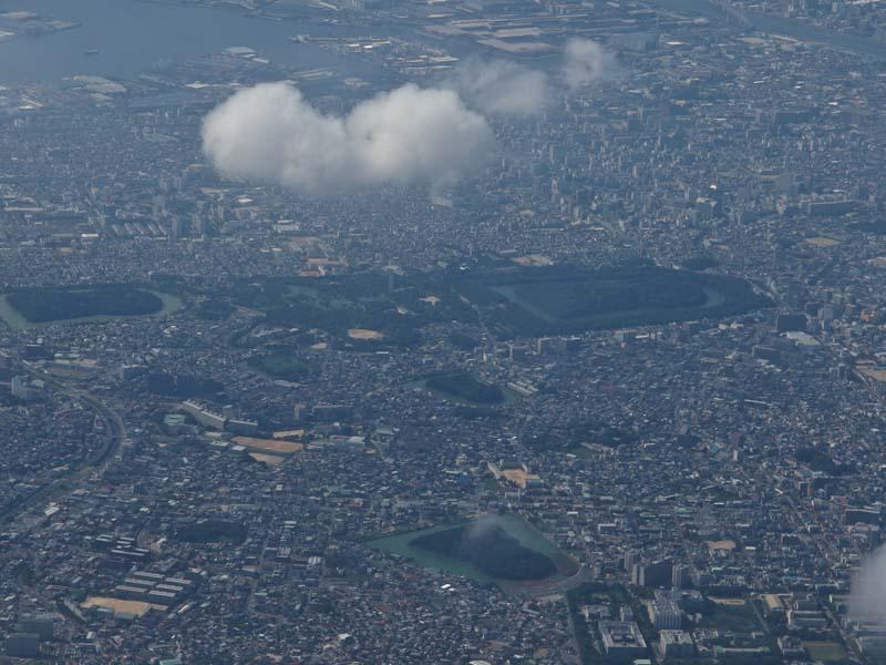 大阪_d0127876_2334335.jpg