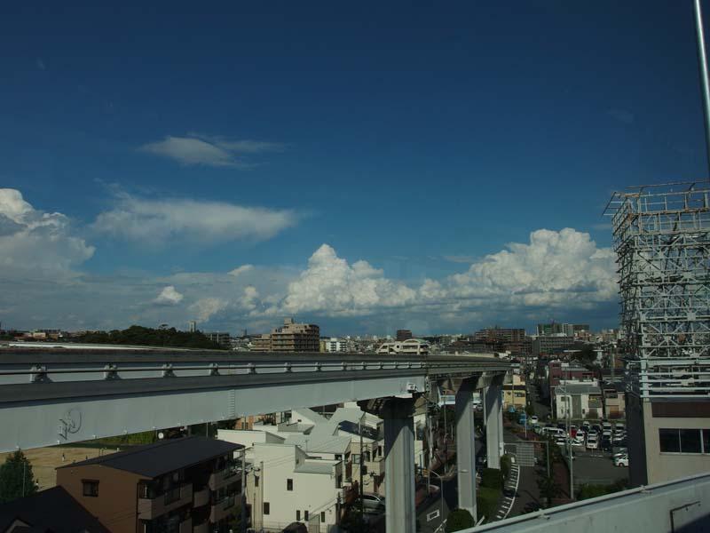 大阪_d0127876_2334627.jpg