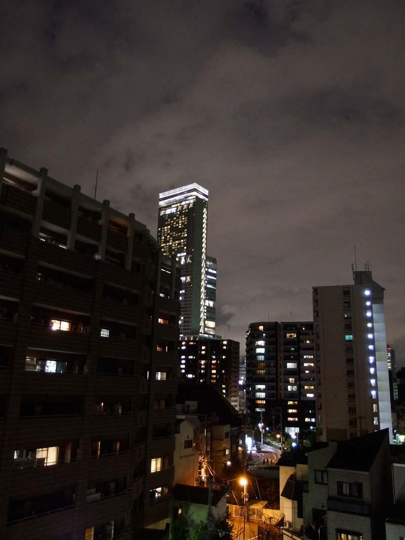 大阪_d0127876_2335510.jpg