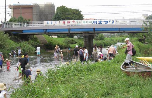 川まつり_d0020180_8152718.jpg