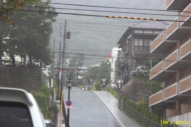美しい坂が変わった_a0158797_0153595.jpg