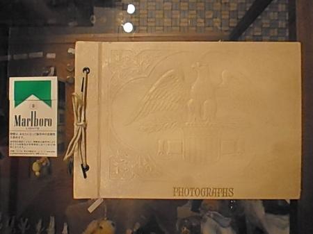 f0180307_20100161.jpg