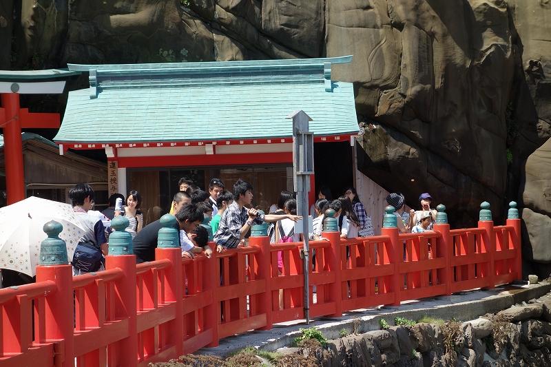 2014年宮崎夏合宿の写真-日南海岸編-_d0116009_11125829.jpg