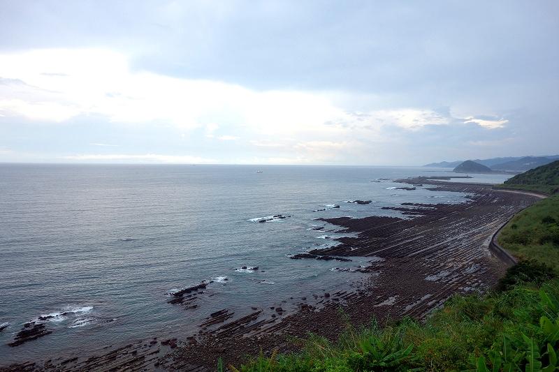 2014年宮崎夏合宿の写真-日南海岸編-_d0116009_1113082.jpg