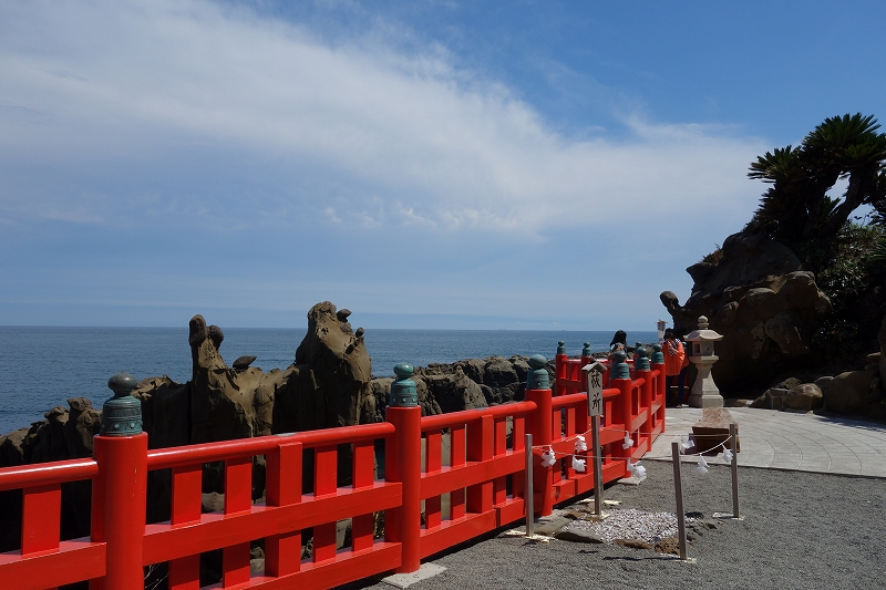 2014年宮崎夏合宿の写真-日南海岸編-_d0116009_11173892.jpg