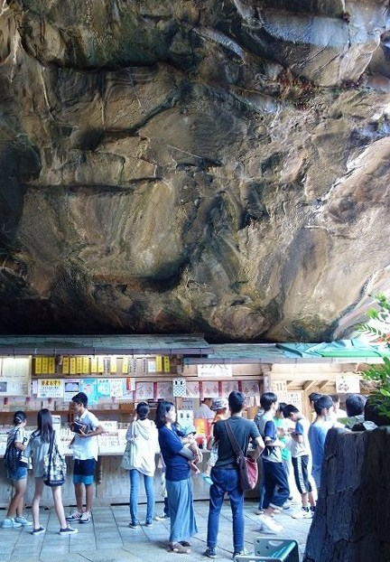 2014年宮崎夏合宿の写真-日南海岸編-_d0116009_11222561.jpg