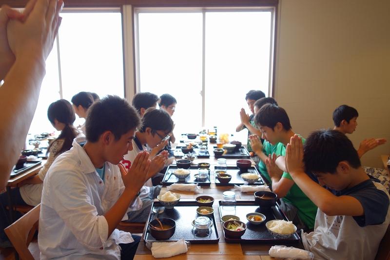 2014年宮崎夏合宿の写真-日南海岸編-_d0116009_1132742.jpg