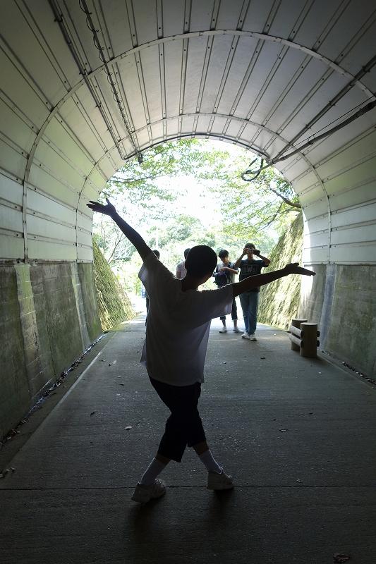 2014年宮崎夏合宿の写真-日南海岸編-_d0116009_1175016.jpg