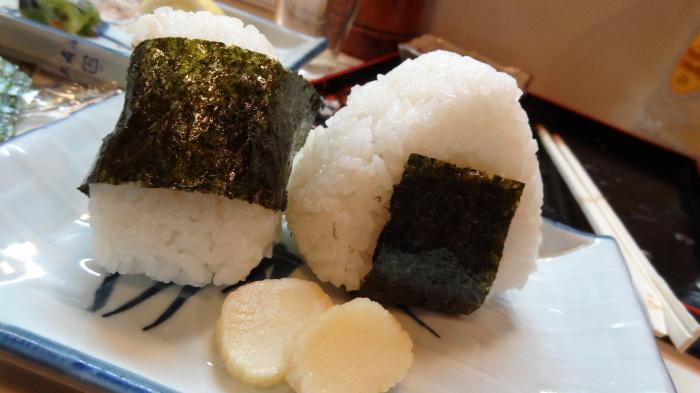 京都出張二日目_b0290816_12463637.jpg